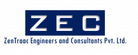 ZenTraac Logo