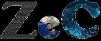 Mobile logo zecpl