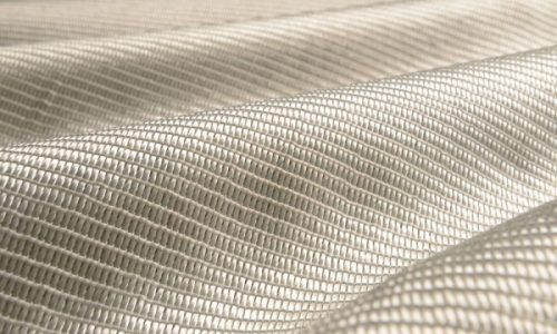 Woven-Geotextile-Textile-Separation-Layer-White-Protection-600x400